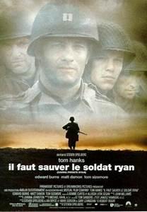 X Files Le Film Streaming : il faut sauver le soldat ryan 1998 un film de steven spielberg news date de ~ Medecine-chirurgie-esthetiques.com Avis de Voitures