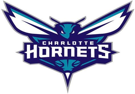 charlotte hornets   nba season charlottehappeningcom