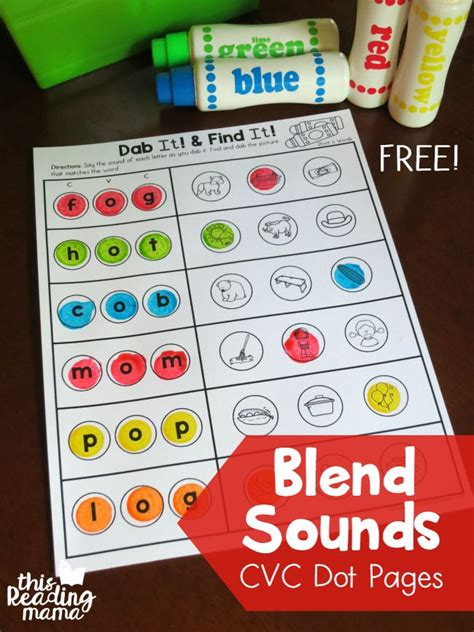 best 25 blending sounds ideas on 406 | 3d32135ddd25be85b2981af2368a9ded reading activities teaching reading