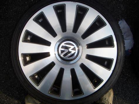 Replica Audi A8 Rims 18