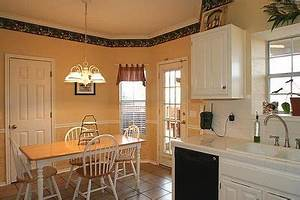 Before & After: Small Changes, Big Kitchen Makeover