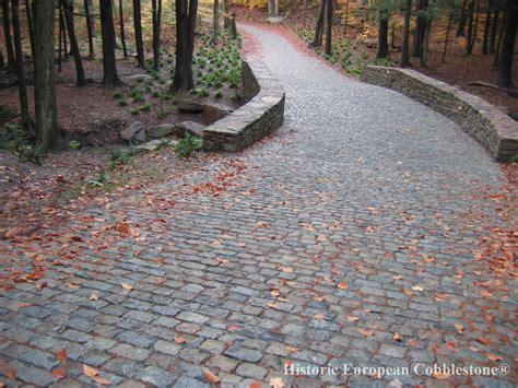 what color is cobblestone granite cobblestone color