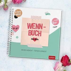 Geschenke Für Beste Freundin : kreative geschenke ~ Orissabook.com Haus und Dekorationen