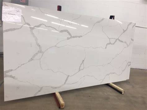 quartz countertops that look like carrara marble quartz counters that look like marble