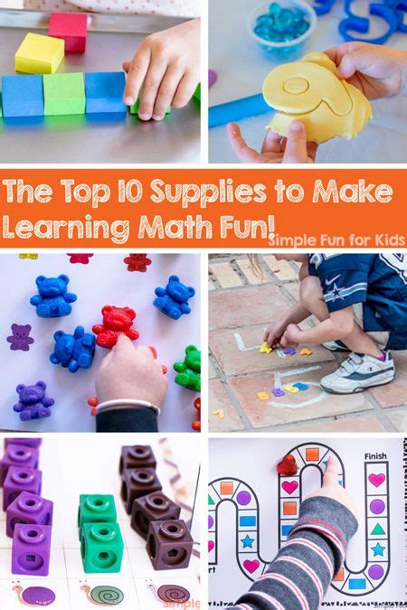 473 best images about math activities for preschool and 857 | 677884cfbdb5d3e6b1ccbb8c792607d8