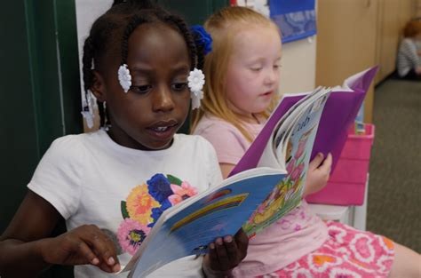 strong    zionsville community schools