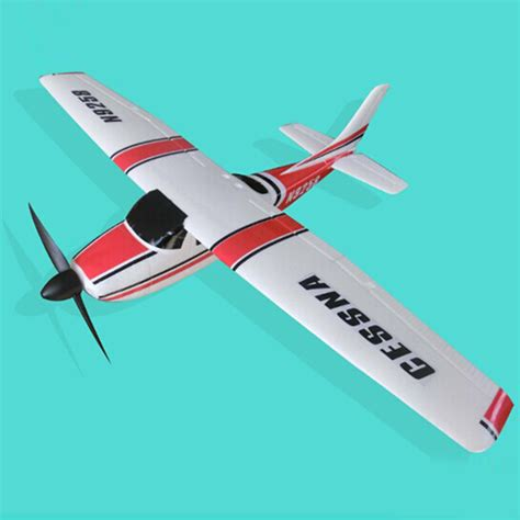 Rc Airplanes Remote Control Radio Controlled Airplane Kits