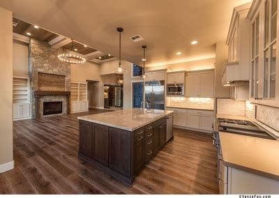 countertops reno granite countertops creations nv sparks reno