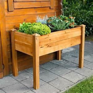 Hochbeet Balkon Kaufen : hochbeet patio shop ambiente mediterran ~ Watch28wear.com Haus und Dekorationen