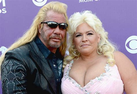 arrest warrant issued for dog the bounty hunter 39 s wife