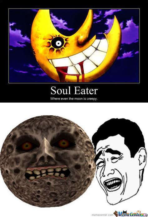Soul Eater Meme - rmx soul eater demotivational by pokeblox45 meme center