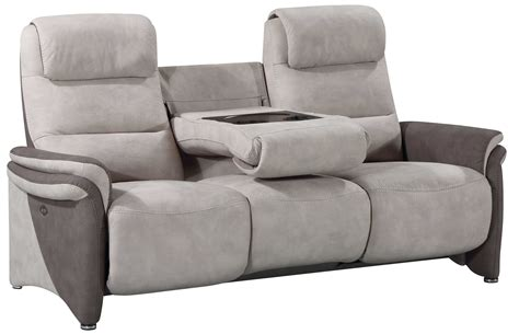 canape relaxation zoe microfibre canap relaxation pas