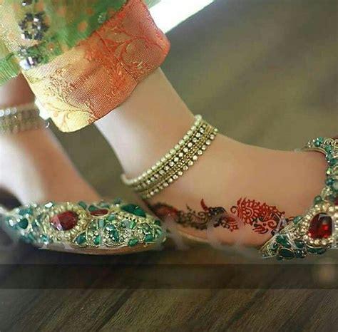bono feet womens fashion anklet designs anklets