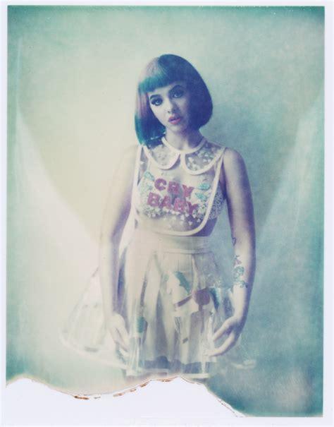 melanie martinez emily soto fashion photographer