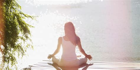 meditation health yoga nature spiritual healing meditate beauty zen spirituality wellness yogi transcendental visualization power calm bali into
