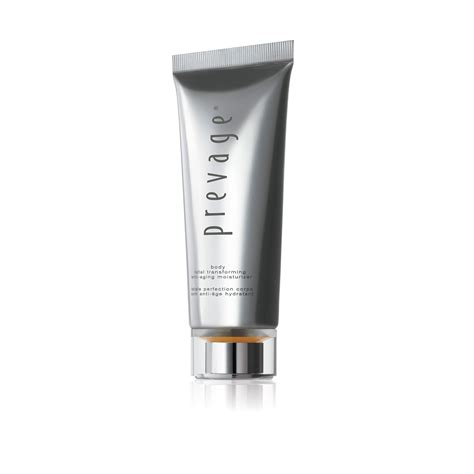 PREVAGE® Body - Anti-Aging Body Lotion