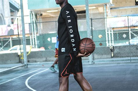 stylized basketball apparel editorials basketball apparel