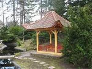 Asiatische Gärten Gestalten : japangarten chinesische g rten asiatischer garten japan ~ Sanjose-hotels-ca.com Haus und Dekorationen