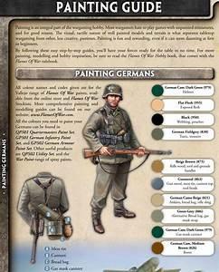 Tank Taco  Basic German Wehrmacht Uniform Wwii  Era 1942