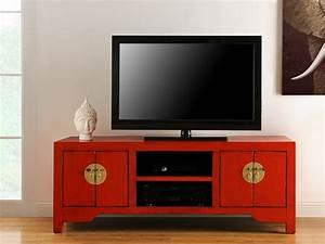 Holz Tv Möbel : asia tv m bel holz foshan 2 farben g nstig kaufen ~ Markanthonyermac.com Haus und Dekorationen