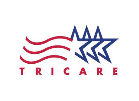 Tricare cuts will hurt at-risk military children ...