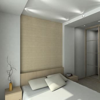 led deckenspots wohnzimmer deckenspots mit led lampen