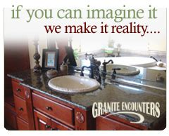 granite encounters granite marble zodiaq silestone
