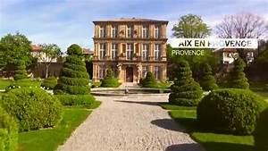 Autodiscount Aix En Provence : aix en provence ville d 39 art et d 39 histoire youtube ~ Medecine-chirurgie-esthetiques.com Avis de Voitures