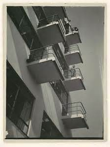 Studio Lux Berlin : 1000 images about theodore lux feininger on pinterest bauhaus gelatin silver print and berlin ~ Eleganceandgraceweddings.com Haus und Dekorationen