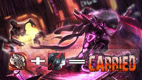 counter to fiora fiora top vs camille faker fiora counter camille build