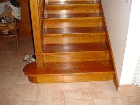 comment habiller des marches d escalier r 233 alisations de r 233 novation d escalier r 233 novation d