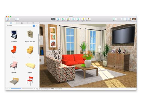 Home Designer Pro Sale by Live Home 3d Pro For Mac Stacksocial