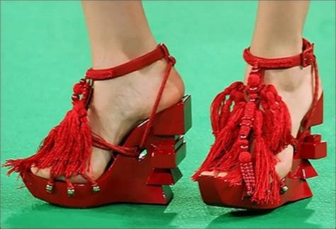 bakkadeliviano crazy shoes