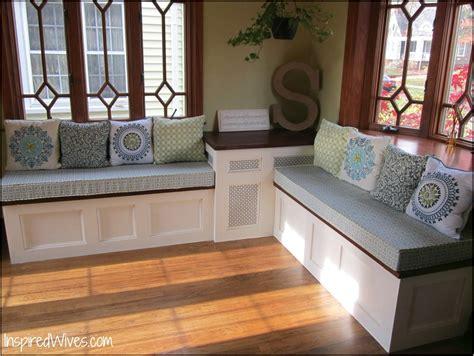 beauty  benefits   kitchen storage bench bee