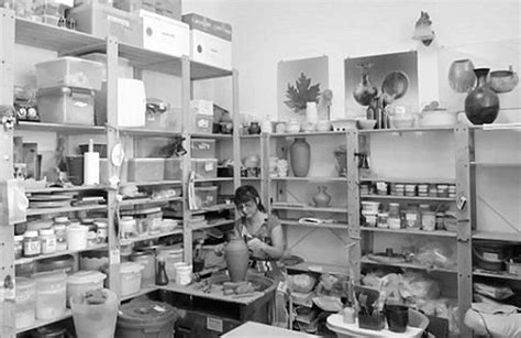 tammys ceramic shop ceramic and pottery studio 745