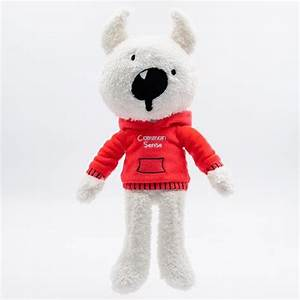 Character Design Creator Somethingelseyt Character Plushie Official
