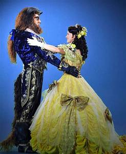 163 best images about beauty and the beast costume ideas ...