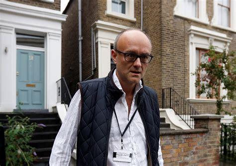 He has been married to mary wakefield since december 2011. Dominic Cummings on Flipboard | Opinion, UK News, Angela Merkel