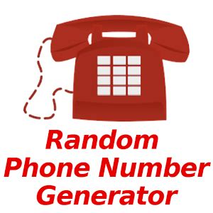 random phone number generator random phone number generator android apps on play