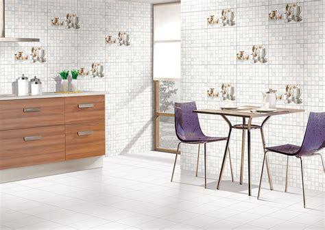Kajaria Kitchen Tiles Design  Tile Design Ideas