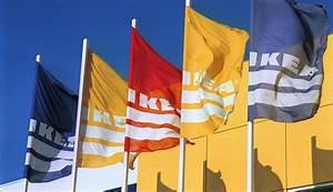 öffnungszeiten Ikea Osnabrück : ab m rz kostenloses elektroauto laden bei ikea ~ A.2002-acura-tl-radio.info Haus und Dekorationen