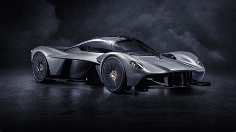 images  aston martins  inspired valkyrie oracle