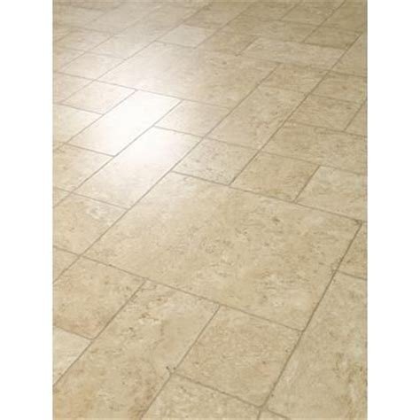 87 best images about laminate flooring on pinterest