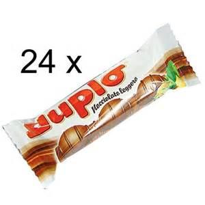 asia küche ferrero duplo ganze nuss aus italien schokolade 24x 26g lebensmittel nahrungsmittel süßes und