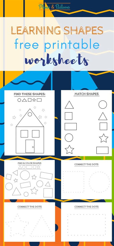 best 10 preschool shape activities ideas on 696 | 36f23f388eb97a9397a0bde87506be59