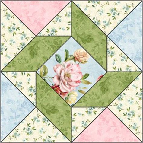 shabby chic quilt patterns quilt magazine quilt magazine 187 fabric stash quilt block patterns pinterest shabby chic