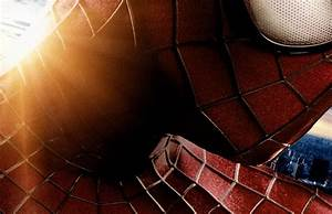 New Amazing Spider-Man 2 Gameplay Trailer For iOS, Android ...