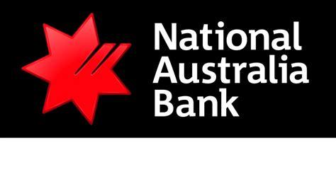 national australia bank asxnab stock sees  reversal