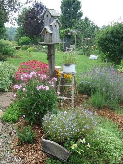 Pinterest Rustic Country Garden Ideas Photograph Flower