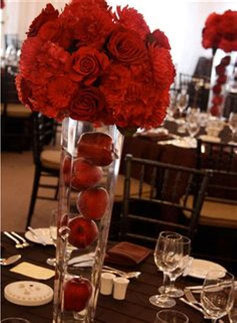 wedding decoration centerpieces ostrich feathers and receptions